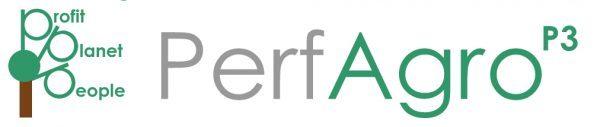 logo_perfagro_p3